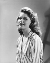 This is an image of 179010 Lee Remick Photograph & Poster
