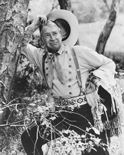 This is an image of 179040 Chill Wills Photograph & Poster