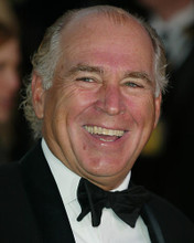This is an image of 262128 Jimmy Buffett Photograph & Poster