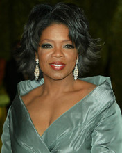This is an image of 262490 Oprah Winfrey Photograph & Poster