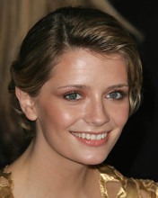 This is an image of 263965 Mischa Barton Photograph & Poster