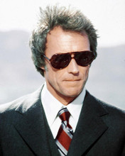 This is an image of 264009 Clint Eastwood Photograph & Poster