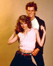 This is an image of 264013 Footloose Photograph & Poster