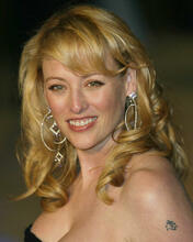 This is an image of 264065 Virginia Madsen Photograph & Poster