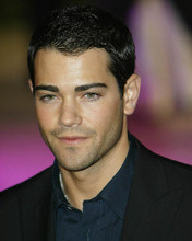 This is an image of 264071 Jesse Metcalfe Photograph & Poster