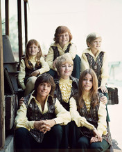 This is an image of 264087 The Partridge Family Photograph & Poster