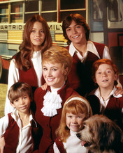 This is an image of 264089 The Partridge Family Photograph & Poster
