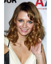 This is an image of 264299 Mischa Barton Photograph & Poster
