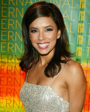 This is an image of 264389 Eva Longoria Photograph & Poster