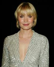 This is an image of 264394 Radha Mitchell Photograph & Poster