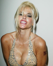 This is an image of 264428 Anna Nicole Smith Photograph & Poster