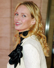 This is an image of 264436 Uma Thurman Photograph & Poster