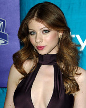 This is an image of 264438 Michelle Trachtenberg Photograph & Poster