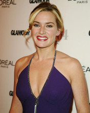 This is an image of 264443 Kate Winslet Photograph & Poster