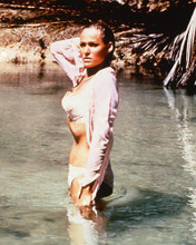 This is an image of 264465 Bond Girls Photograph & Poster