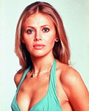This is an image of 264469 Bond Girls Photograph & Poster