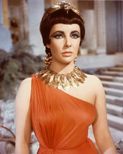 This is an image of 264489 Cleopatra Photograph & Poster