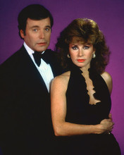 This is an image of 264577 Hart to Hart Photograph & Poster