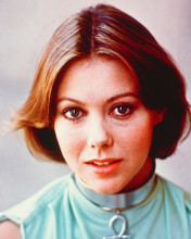 This is an image of 264623 Logan's Run Photograph & Poster