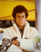 This is an image of 264685 Starsky and Hutch Photograph & Poster