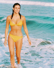 This is an image of 264728 Raquel Welch Photograph & Poster