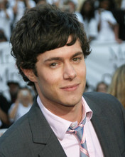 This is an image of 265202 Adam Brody Photograph & Poster