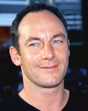 This is an image of 265260 Jason Isaacs Photograph & Poster