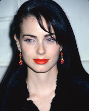 This is an image of 265273 Mia Kirshner Photograph & Poster