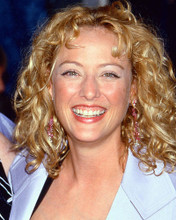 This is an image of 265294 Virginia Madsen Photograph & Poster