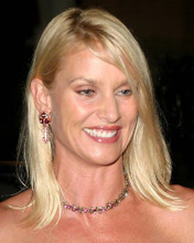 This is an image of 265372 Nicolette Sheridan Photograph & Poster