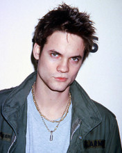 This is an image of 265391 Shane West Photograph & Poster