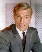 This is an image of 265508 James Franciscus Photograph & Poster
