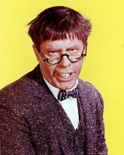 This is an image of 265567 Jerry Lewis Photograph & Poster