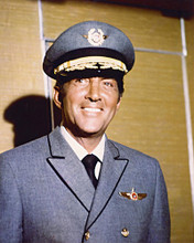 This is an image of 265589 Dean Martin Photograph & Poster