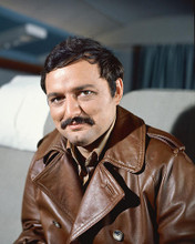 This is an image of 265907 Peter Bowles Photograph & Poster