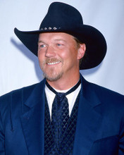 This is an image of 269976 Trace Adkins Photograph & Poster