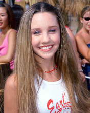 This is an image of 269994 Amanda Bynes Photograph & Poster