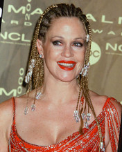 This is an image of 270032 Melanie Griffith Photograph & Poster