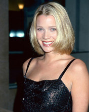 This is an image of 270042 Laurie Holden Photograph & Poster