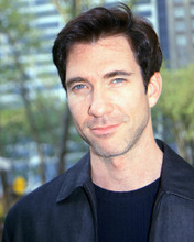 This is an image of 270064 Dylan McDermott Photograph & Poster