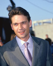 This is an image of 270084 Dougray Scott Photograph & Poster
