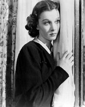 This is an image of 186106 Vivien Leigh Photograph & Poster