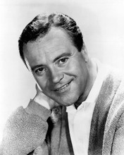 This is an image of 186109 Jack Lemmon Photograph & Poster