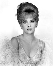 This is an image of 186114 Gina Lollobrigida Photograph & Poster