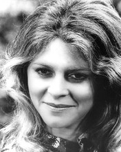 This is an image of 186122 Lindsay Wagner Photograph & Poster