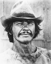 This is an image of 186179 Charles Bronson Photograph & Poster