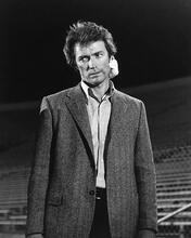 This is an image of 186205 Clint Eastwood Photograph & Poster