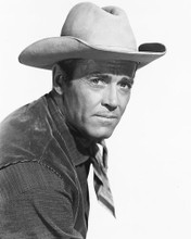 This is an image of 186211 Henry Fonda Photograph & Poster