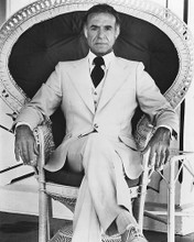 This is an image of 186235 Ricardo Montalban Photograph & Poster