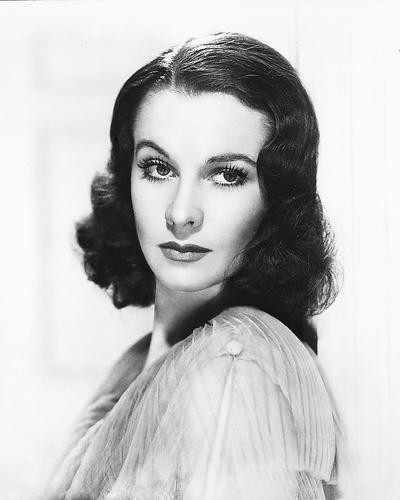 This is an image of 186236 Vivien Leigh Photograph & Poster